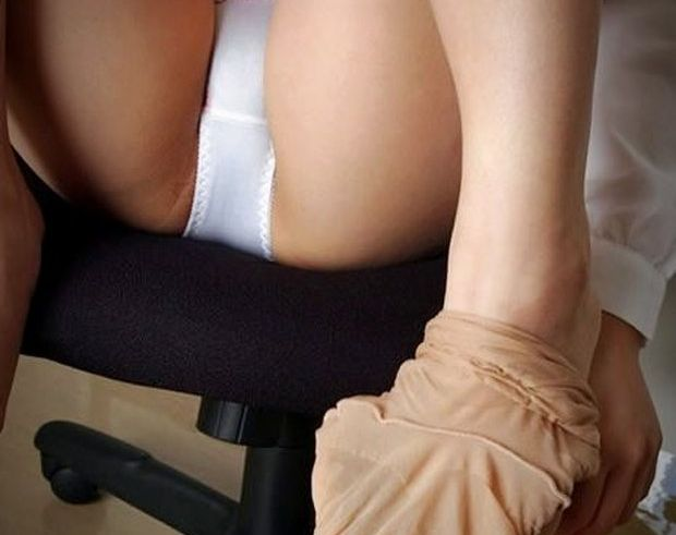 jolie-meuf-nue-en-visio-sexe
